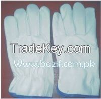 Sell working Gloves