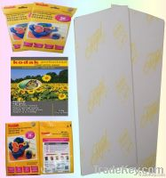 KODAK glossy photo paper 173g A4