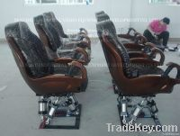 Pneumatic System Chairs