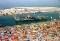 warehouse , storage in UAE Dubai Free zone