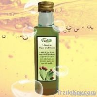 Moroccan Prickly Pear Seed Oil