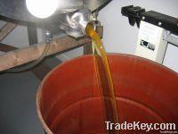 Pure Natural Acacia Honey 100%