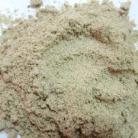 Crude Rice Bran FOR OIL EXTRACTION