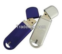 Pendrive for Promotional Gifts