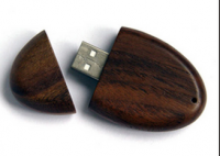 Best USB Flash Drive with Free Sample
