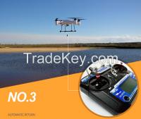 Drone Camera Waterproof