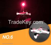 Best Camera Drones Waterproof