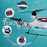 Waterproof Drone with Camera
