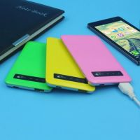 Best Power Bank for Mobile
