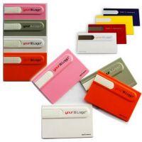 Memory Stick Card