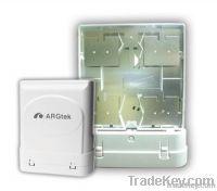 High Power ARGtek-CPE2615b/g/n Outdoor AP/Router For Long Distance UP