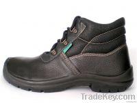 Safety footwear King