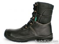 safety shoes Cobra