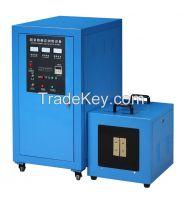 Pakistani Heat Transfer Printing Machine Manufacturers