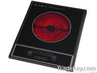radiant cooker YL-T6