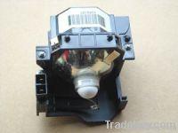 projector lamp for EMP-S5/EMP-X5/EMP-5E/EMP-52/EMP-S52/EMP-S6(ELPLP41)