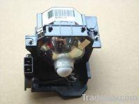 projector lamp for EMP-822/EMP-83/EMP280/EMP-X68(ELPLP42 )