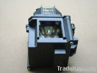 projector lamp(ELPLP46 )