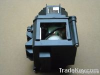 projector lamp(Epson ELPLP47)