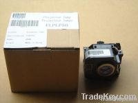 projector lamp for EB-824/EB-825/EP-826/EB-84(ELPLP50)