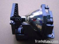 projector lamp for PT-LB75/LB78/LB80/LB90/LB90NTU/LW80NTU(ET-LAB80)