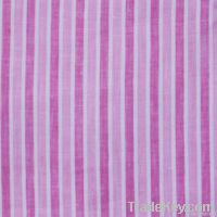 100%linen Yarn Dyed Fabric