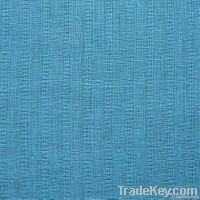 55%linen 45%cotton  Fabric
