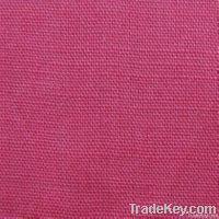 100%ramie dyed  Fabric
