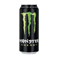 Red Bull Energy dRINKS, XL, Play, Dragon, Monster and other Energy Drinks