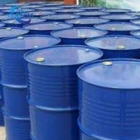 Ethylene Glycol Monobutyl Ether CAS: 111-76-2, C6H14O2, High quality for adequate supply, 2-(1-butoxy)ethanol