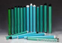 HK-R101/102/103/104 Ink Refill / Refill Kit (Universal)