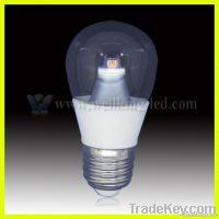 Well King 360 Degree LED Light