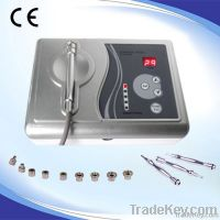 Potable Diamond Micro Dermabrasion Beauty machine AYJ-G03(CE)
