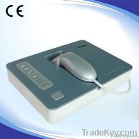FTD skin rejuvenative device AYJ-T02(CE)
