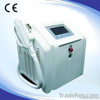 Hottest IPL Hair Removal E-Light Machine AYJ-A308A(CE)