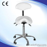 Salon use  Beauty stool AYJ-Y2222A