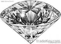 floewer  diamond