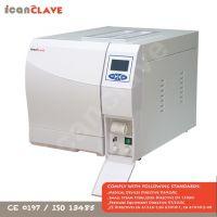 Standard Class B Autoclave Sterilizer