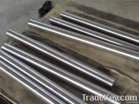Alloy 718 Round bar