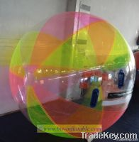 Water ball price, water jelly balls