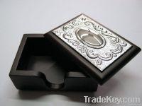 Exclusive handmade Card Holder  Nº1