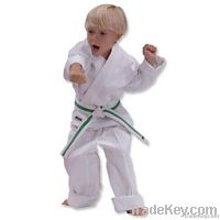 Karate Uniforms, Student Karate Uniform and Gi