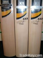Ihsan Inferno lynx1 Cricket Bat