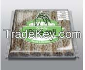 Grain(Rice/Wheat/Brown rice)Beverage