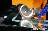 CNC Glass Engraving Machine LHKH-1925