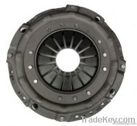 Cummins/Dongfeng Clutch Cover And Pressure