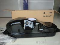 Nissan Fuel Tank