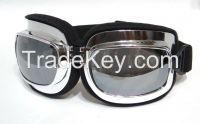 motor goggles WS-G0098