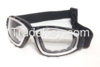 motor goggles WS-G0093