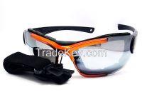 sports sunglasses WS-S0322